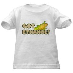 got_ethanol_tshirt.jpg