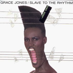 grace_jones_slave_rhythm.jpg