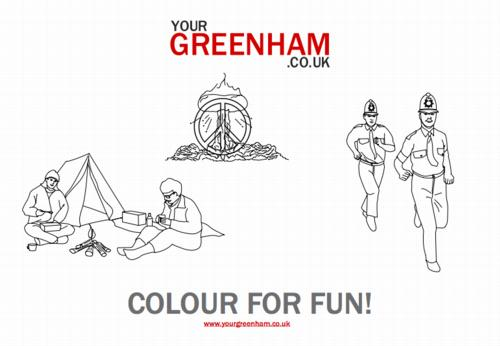 greenham_colouring_book.jpg