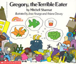 gregory_the_terrible_eater_sml.jpg