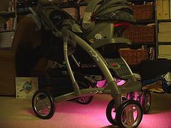 ground_fx_stroller.jpg