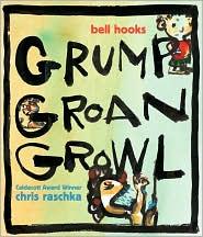 grump_bell_hooks.jpg