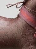 guccissima_leather_det.jpg
