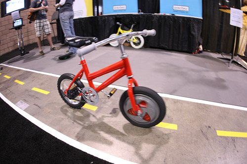 gyrobike_bikecommuters.jpg