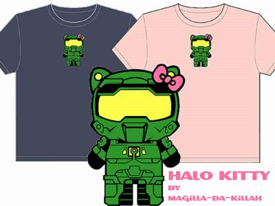 halo_kitty.jpg