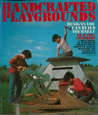 handcrafted_playgrounds_cov.jpg