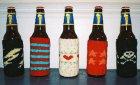 handknit_beer_cozies.jpeg