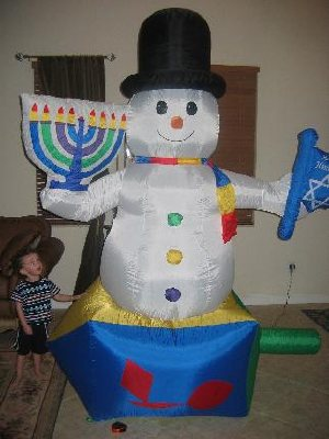 hannukah_harry.jpg