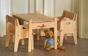 hans_wegner_peters_chair.jpg