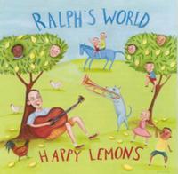 happy_lemons.jpg