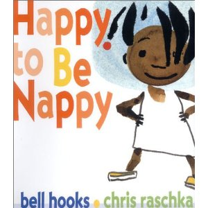 happy_nappy_bell_hooks.jpg