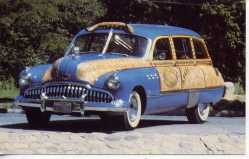 harolds_club_buick_woody.jpg