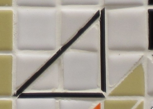 harper_mural_detail.jpg