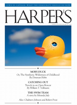 harpers_jan_2007_duck.jpg