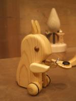 hasutani_bunny.jpg