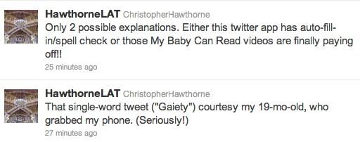 hawthorne_texting_baby.jpg