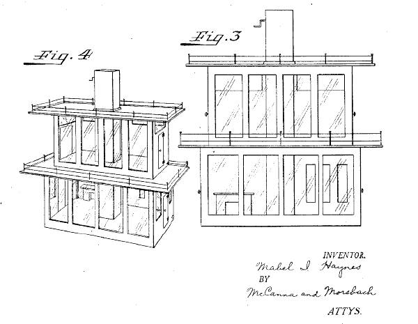 haynes_doll_house_1948.jpg