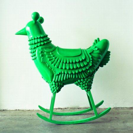 hayon_rocking_chicken.jpg