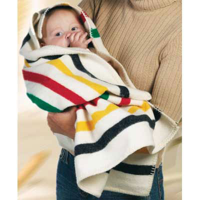 hbc_baby_blanket.jpg