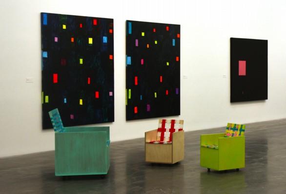 heilmann_chairs_newmuseum.jpg