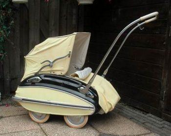 helvetia_stroller.jpg from ouderwetse-kinderwagens.nl