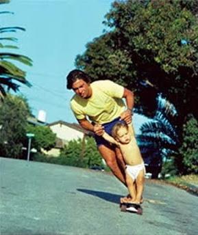herbie_fletcher_skateboarding.jpg