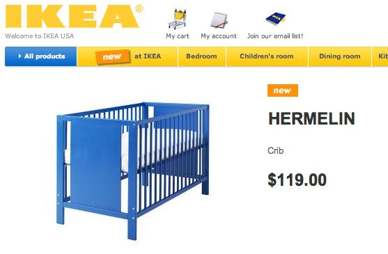 hermelin_on_ikea.jpg