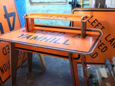 heybales_roadsign_table.jpg