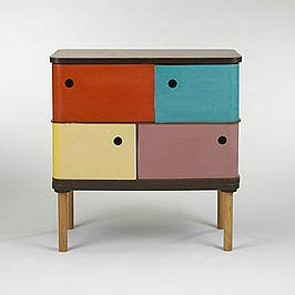 hglass_swingline_dresserjpg hglass_swingline_deskjpg memphis group furniture