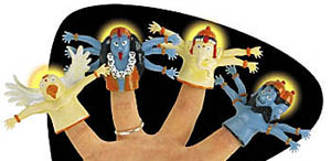 hindu_finger_puppets.jpg
