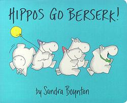 hippos_go_berserk.jpg