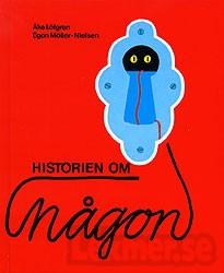 historien_om_nagon.jpg