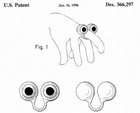 hobart_ford_design_patent.jpg