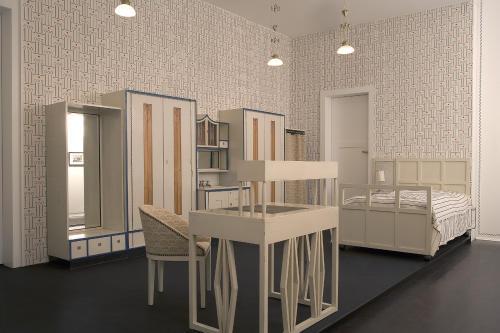 hoffmann_biach_room.jpg