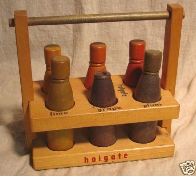 holgate_six_pack.JPG
