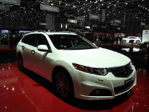 honda_accord_wagon_jal.jpg