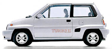 honda_city_turbo.jpg