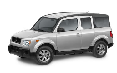 honda_element_exp.jpg