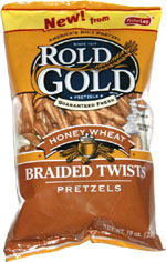 honey_wheat_pretzels.jpg