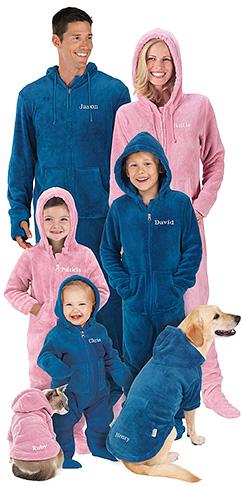 hoodiefootie_family.jpg