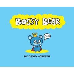 horvath_bossy_bear.jpg