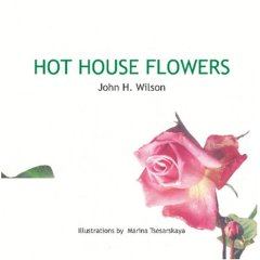hot_house_flowers.jpg