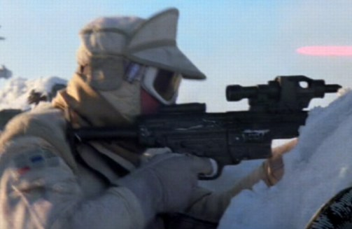 hoth_rebel_hat.jpg