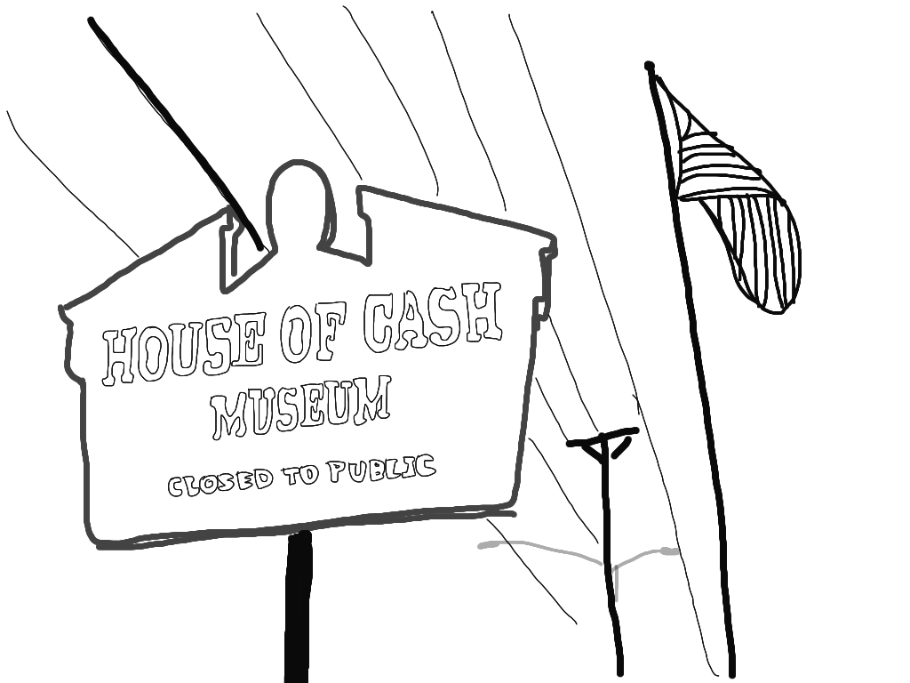 house_of_cash_coloring_2png