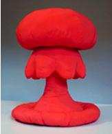 huggable_mushroom_cloud.jpg