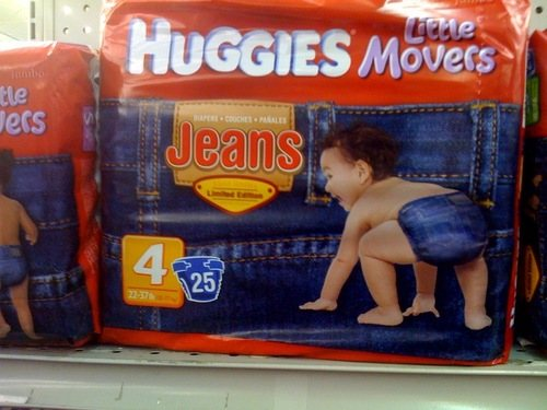 huggies_denim_howsyrface.jpg