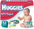 huggies_giggletastic.jpg
