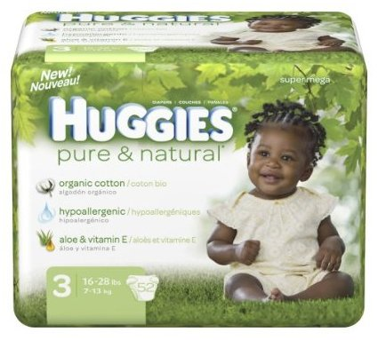 huggies_pure_natural.jpg