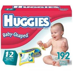 huggies_size1-2.jpg