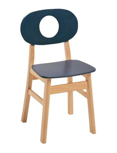 hukit_kindergarten_chair.jpg